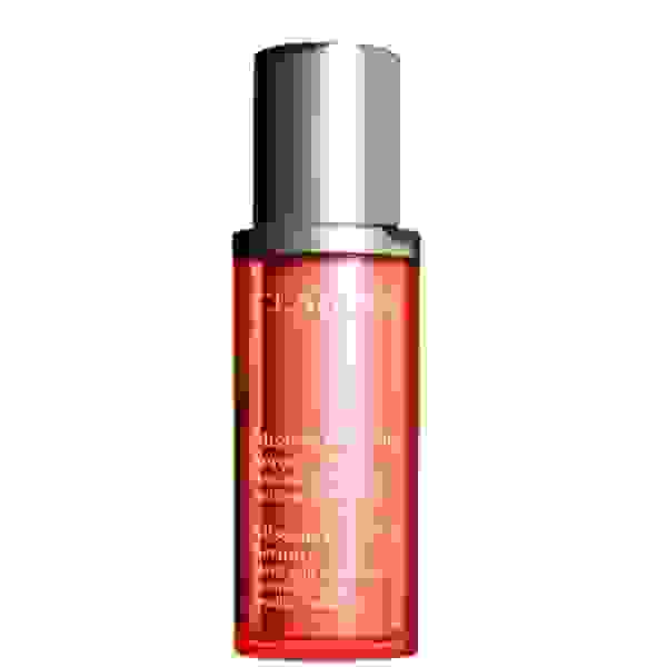 Clarins Mission Perfect Serum 30ml