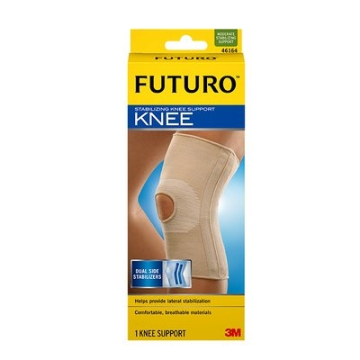 Futuro Stabilising Knee Support Medium