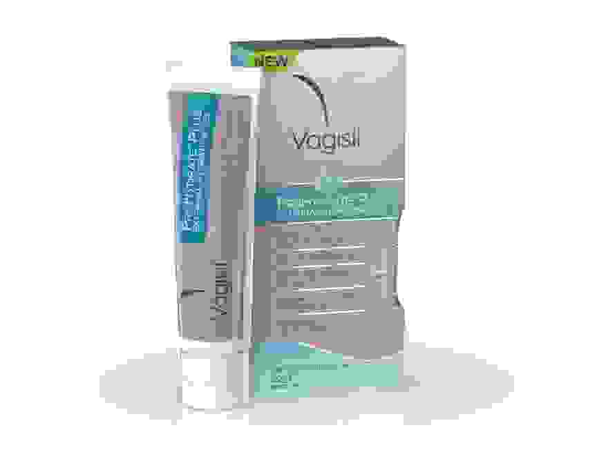 Vagisil ProHydrate Plus External Hydrating Gel 30g
