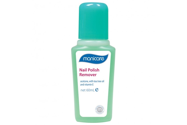 Eclipse Online Pharmacy NZ - Manicare Nail Polish Remover with Tea ...