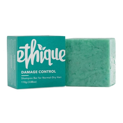Ethique Shampoo Bar Damage Control 110g