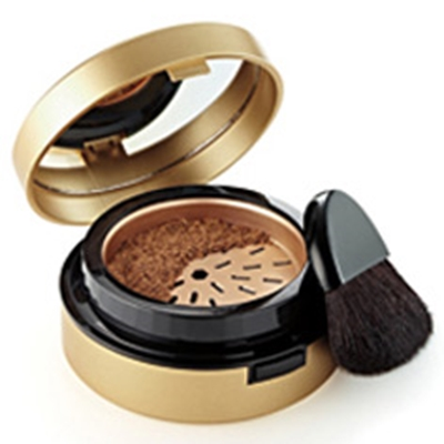 Elizabeth Arden Pure Finish Mineral Bronzing Powder Medium